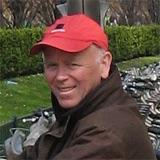 Craig Whitaker