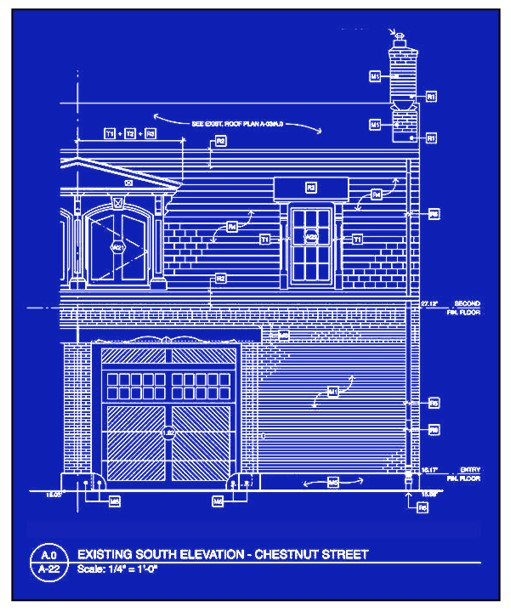 Graphical user interface, diagram, engineering drawing  Description automatically generated